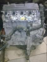 Двигатель 1.4