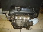 Двигатель 1.6  EP-6 120 л.с.
