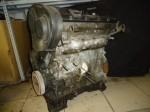 Двигатель 2.0  EW10A