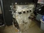 Двигатель 2.0  EW10J4